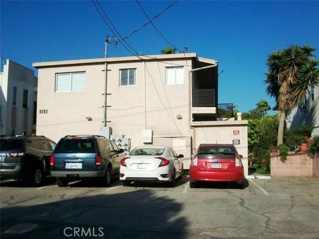 1808 10th St, Santa Monica, CA 90404 Photo 13