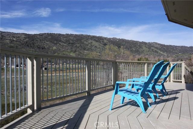 24001 Breech Ct, Bear Valley Springs, CA 93561 Photo