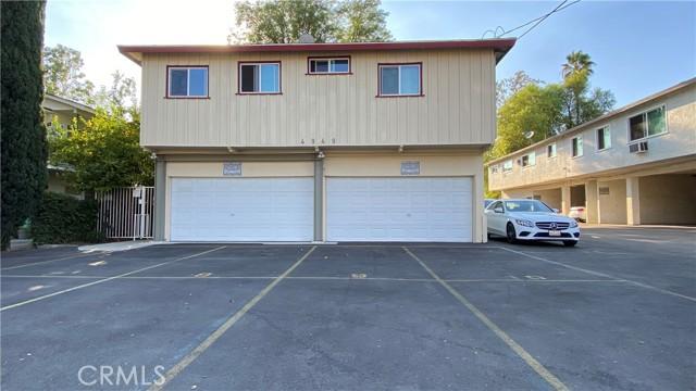 Photo of 4949 Coldwater Canyon Avenue #1, Sherman Oaks, CA 91423