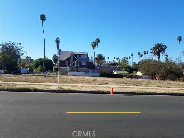2165 W 25th St, Los Angeles, CA 90018 Photo 0