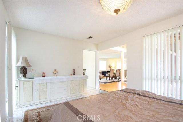11767 Seminole Circle Porter Ranch, CA 91326 - MLS #: SR18056565