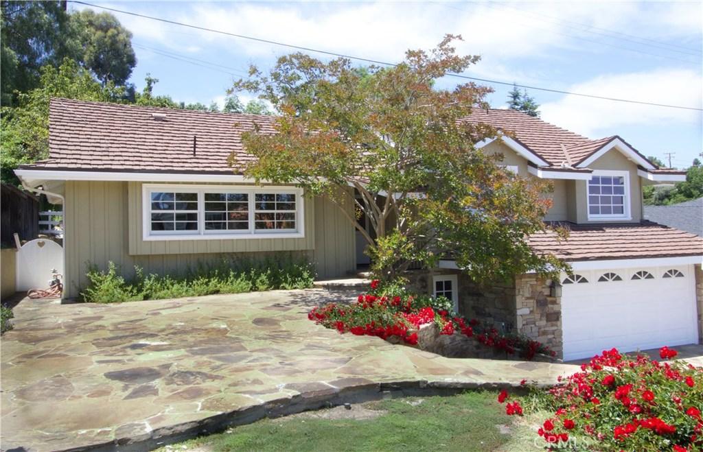 2149 Van Karajan Drive, Rancho Palos Verdes, CA 90275