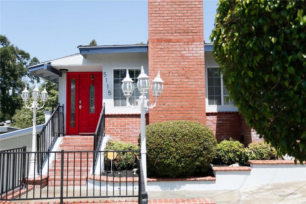 5115 GLENWOOD Avenue, La Crescenta, CA 91214
