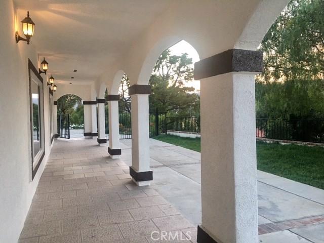 Photo of 9000 FARRALONE AVENUE, West Hills, CA 91304