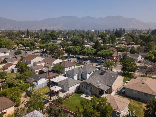 1922 7th Street, San Fernando CA: http://media.crmls.org/mediascn/00cc1abf-5f42-4405-b398-ad5ed5377812.jpg