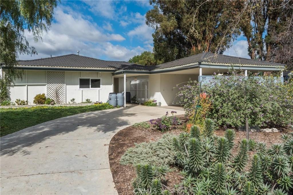 Photo of 971 Montgomery Court, Thousand Oaks, CA 91360