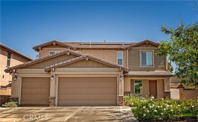 22451 Flatwater Court Saugus, CA 91350 - MLS #: SR18113887