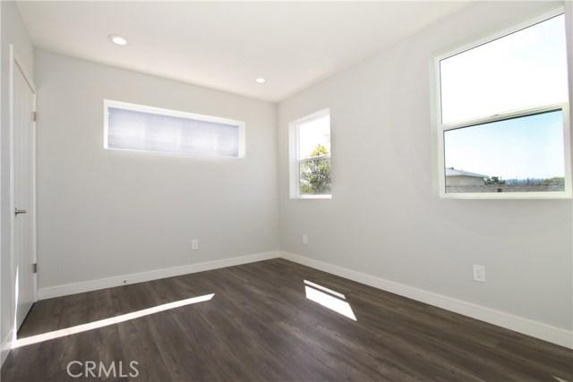 5740 Case Avenue North Hollywood, CA 91601 - MLS #: SR18083345