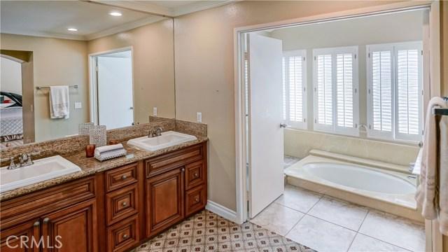 6749 Corie Lane West Hills, CA 91307 - MLS #: SR18145714