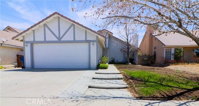 36862 Westgate Drive, Palmdale CA: http://media.crmls.org/mediascn/011a3c22-ce3a-4408-98b8-6dcecdf1a1a8.jpg