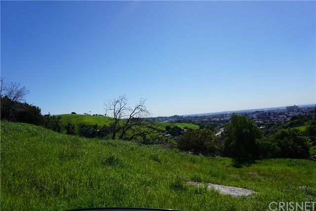 3145 Thomas St, Los Angeles, CA 90031 Photo 7