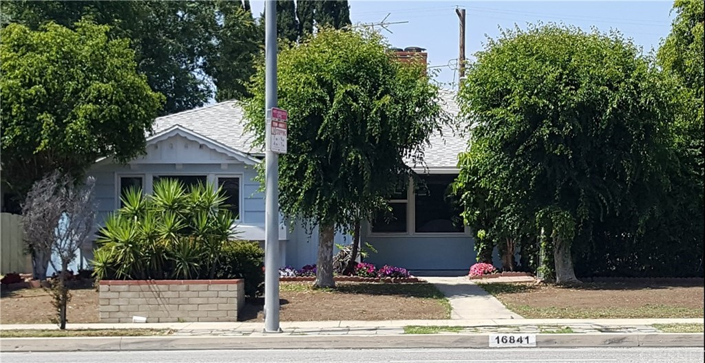 16841 NORDHOFF Street, Northridge, CA 91343