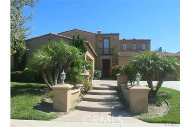Single Family Home for Rent at 5268 Via Rincon Newbury Park, California 91320 United States