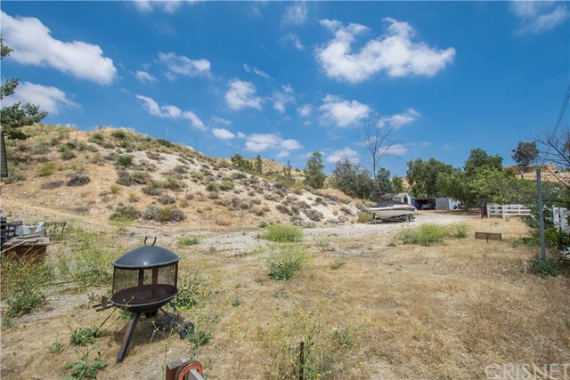 16001 Baker Canyon, Canyon Country, CA 00000