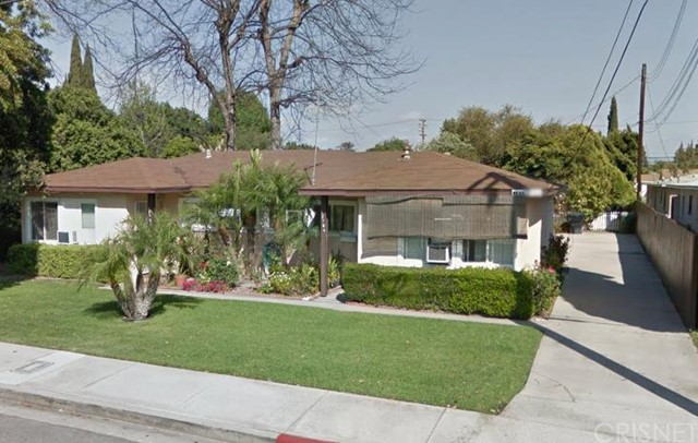 12786 8th Street Garden Grove, CA 92840 is listed for sale as MLS Listing SR16033683