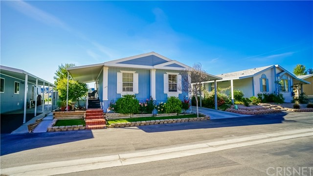 30000 Sand Cyn Rd 103, Canyon Country, CA 91387