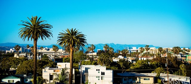 1511 16th St, Santa Monica, CA 90404 Photo 22