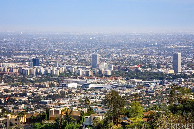 2005 Davies Wy, Los Angeles, CA 90046 Photo 65