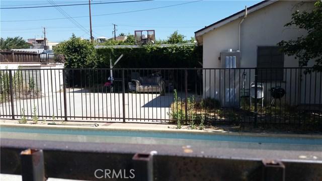 12629 Tiara Street Valley Glen, CA 91607 - MLS #: SR17139115