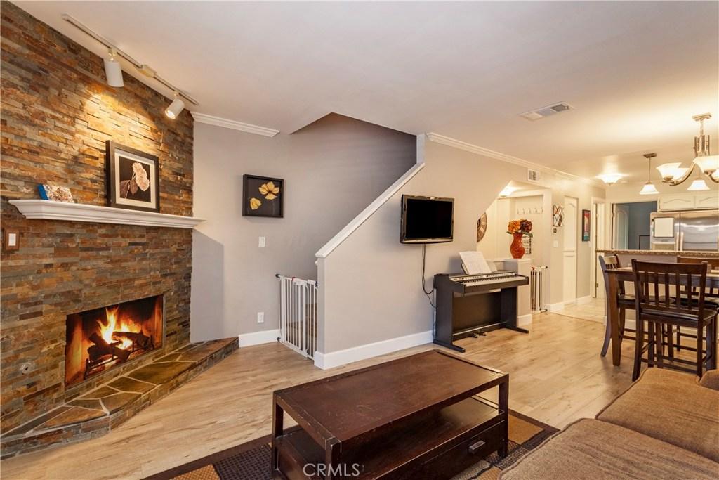 3325 Holly Grove Street, Westlake Village, CA 91362