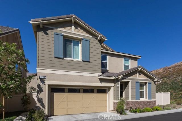 22009 Windham Way Saugus, CA 91350 - MLS #: SR18147483