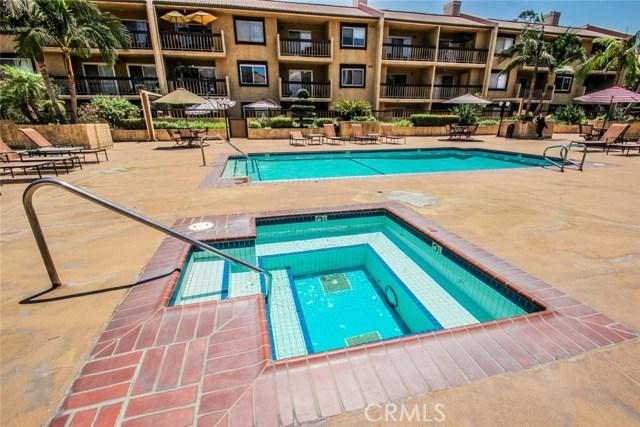 3481 Stancrest Drive Unit 216 Glendale, CA 91208 - MLS #: SR18184395