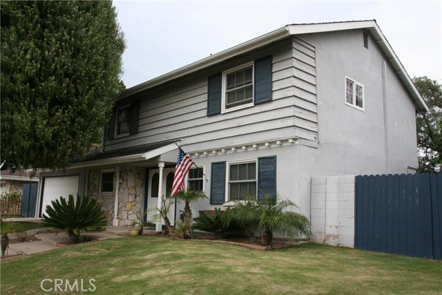 12712 Charmaine Lane, Santa Ana, CA 92705