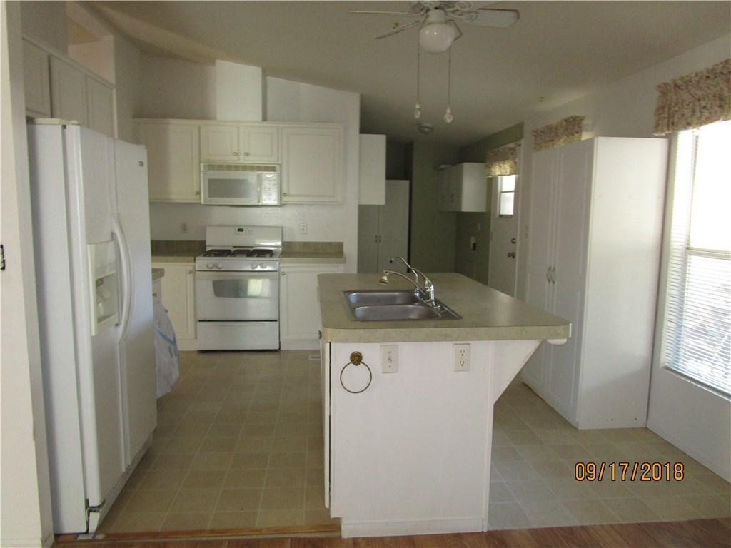 36200 Paradise Ranch Road Unit 23 Castaic, CA 91384 - MLS #: SR18179164