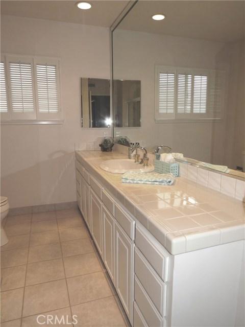 18149 Schoenborn Street Northridge, CA 91325 - MLS #: SR17201022