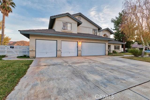 2560 Palomino Drive Acton, CA 93510 - MLS #: SR17270470