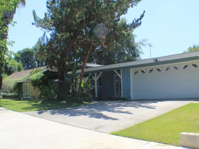 5441 Dubois Avenue, Woodland Hills CA 91367