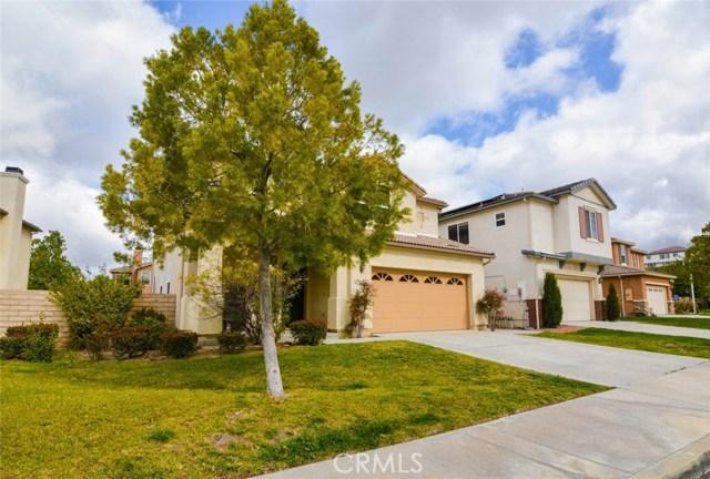 19617 Lanview Lane Saugus, CA 91350 - MLS #: SR18066522