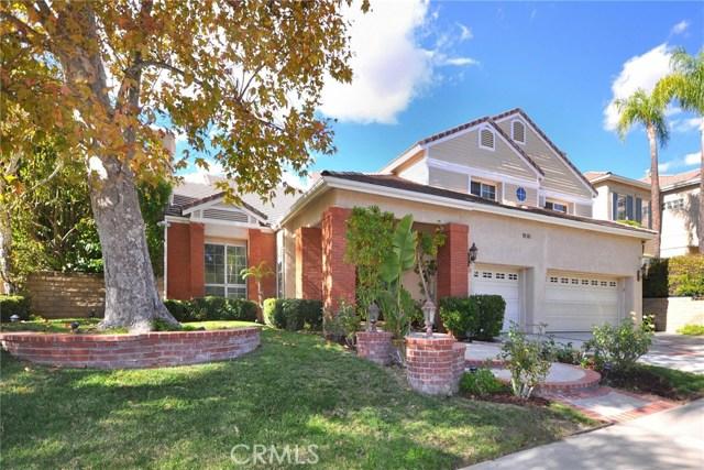 7535 Atherton Lane  West Hills CA 91304