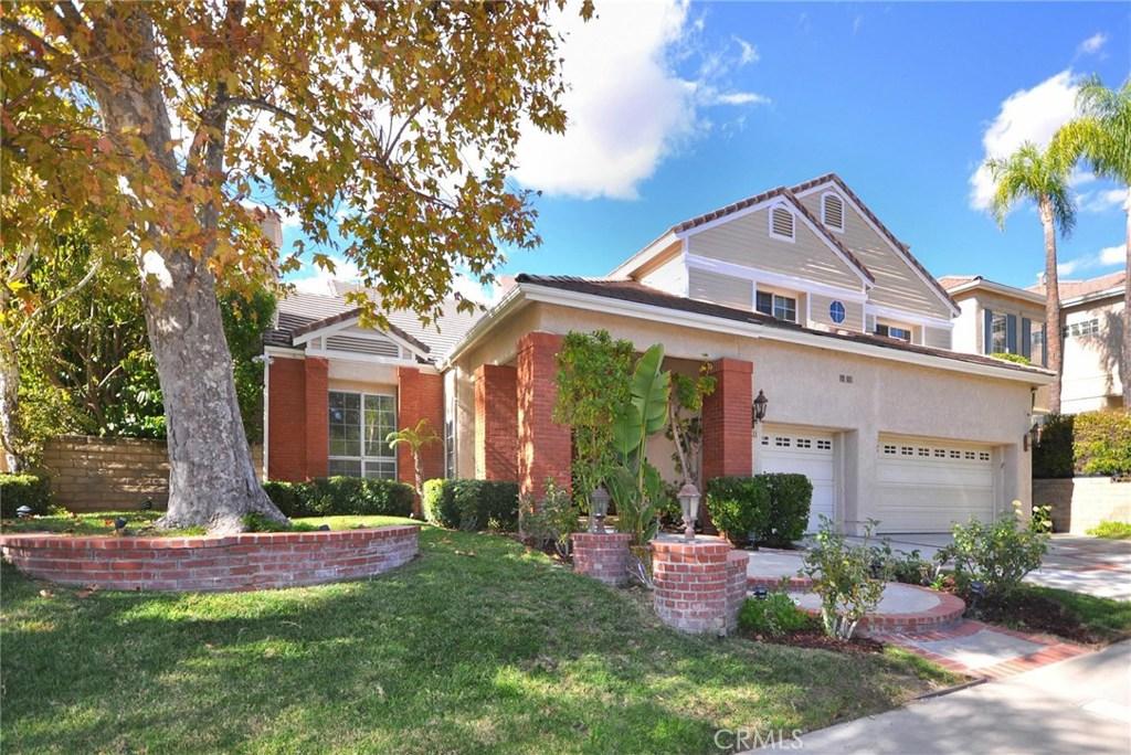 Property Listing: 7535 Atherton Lane, West Hills