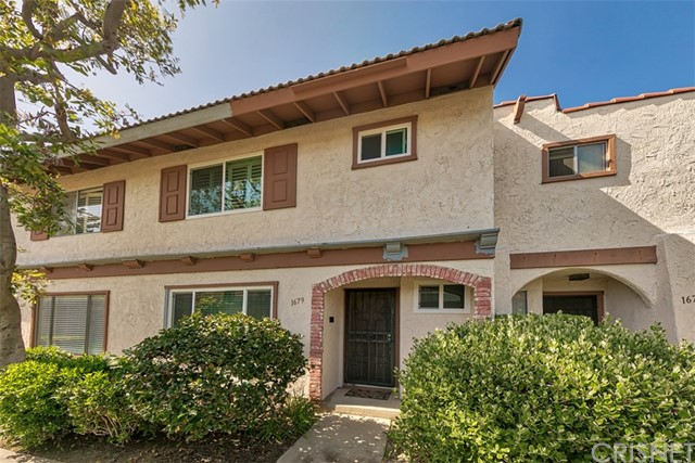 1679 W Encanto, Anaheim, CA 92802 Photo 0