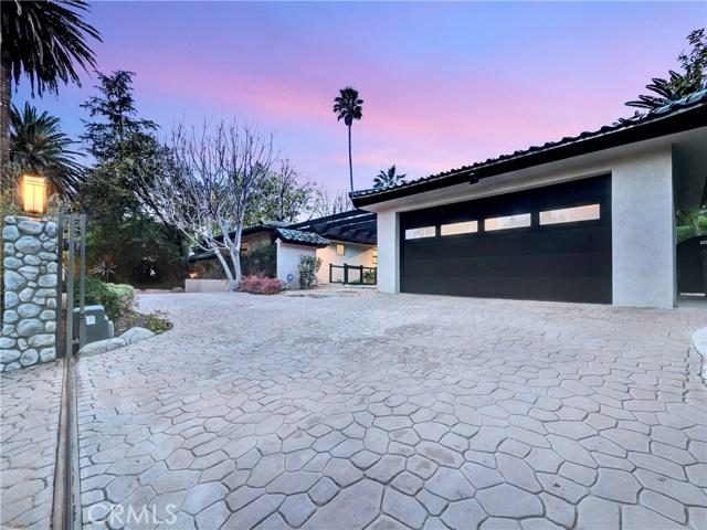 10435 Melvin Av, Northridge, CA 91326 Photo