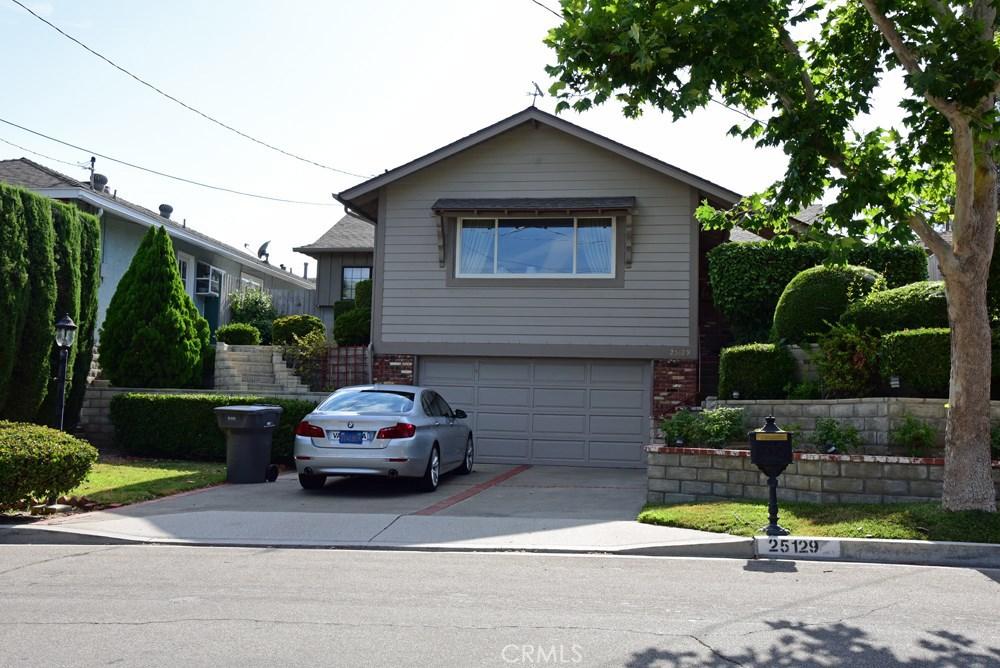 25129 WHEELER Road, Newhall, CA 91321