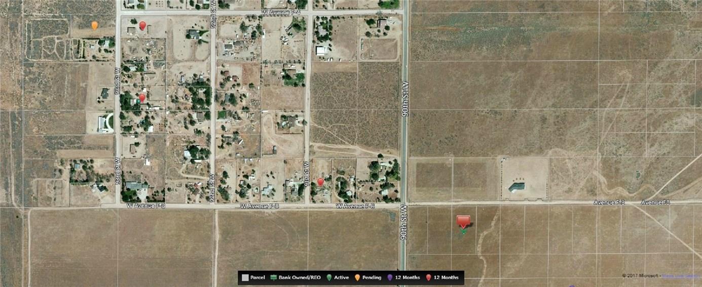 89 Street West and Ave. F-8, Lancaster CA: http://media.crmls.org/mediascn/0292ddc9-7f78-4777-92e1-72cc8202cb9e.jpg