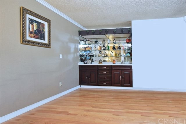 25670 Yucca Valley Road, Valencia CA: http://media.crmls.org/mediascn/0295c408-65eb-43ac-ae59-dbc8f0687d33.jpg