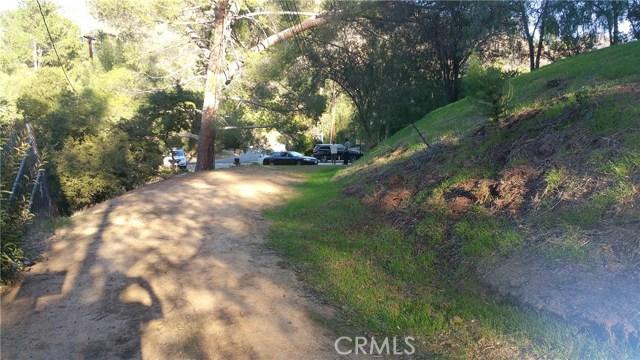 0 Burson Road, Topanga, CA 90290 photo 6