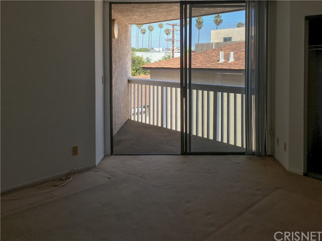 1332 Berkeley St, Santa Monica, CA 90404 Photo 23