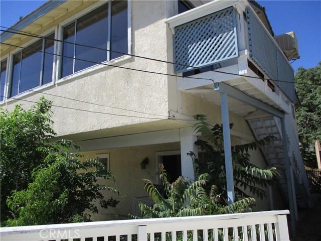 14919 Elizabeth Lake Road Lake Elizabeth, CA 92606 - MLS #: SR17138734