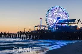 1434 18th, Santa Monica CA: http://media.crmls.org/mediascn/02acf4be-2fe8-4f17-b3c1-75f05b92fa6b.jpg