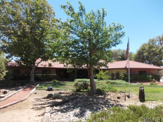 40920 27th St, Palmdale, CA 93551 Photo