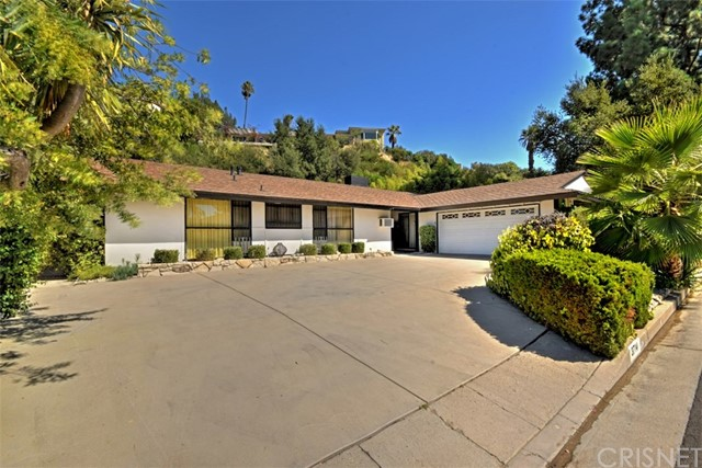 3714 Cody Road, Sherman Oaks, CA 91403