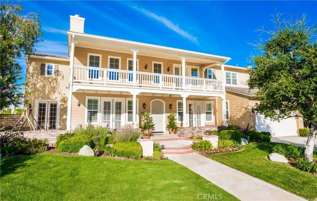 Photo of 25459 AUTUMN PLACE, Stevenson Ranch, CA 91381
