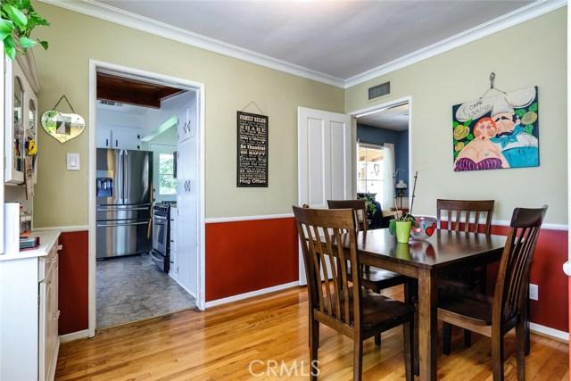 14834 Mccormick Street Sherman Oaks, CA 91411 - MLS #: SR17105282