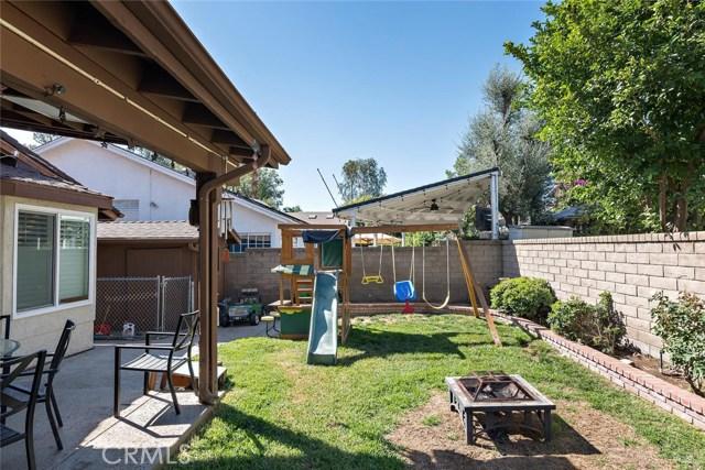 25623 Bellerive Drive Valencia, CA 91355 - MLS #: SR18155479