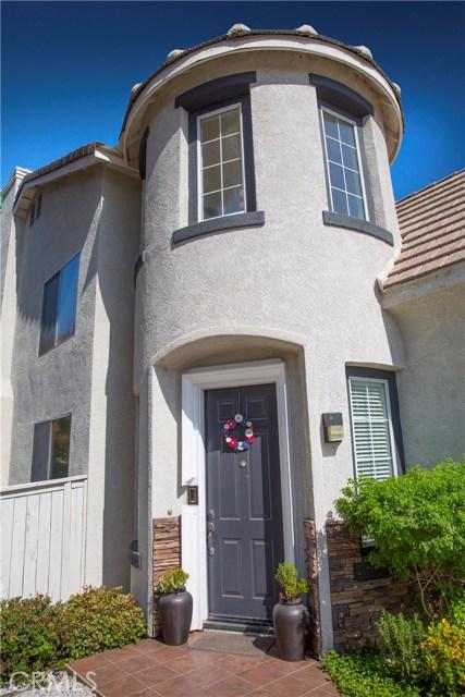 22305 Hayworth Court Corona, CA 92883 - MLS #: SR18187865