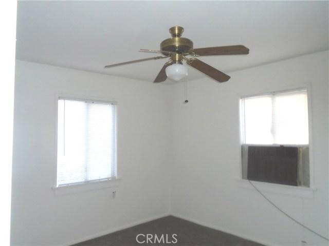 13440 Eldridge Avenue Sylmar, CA 91342 - MLS #: SR18110760